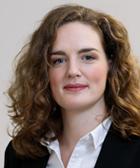 Jana Freke - KCR-Immobilien