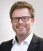 Stephan Frölje - KCR-Immobilien